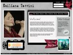 Web Page Design Extra Credit - Please Comment! by Birds-and-Such