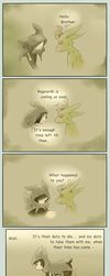 .:Four Brothers_Deaths fate:. by pitch-black-crow