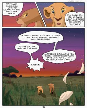 The Untold Journey p22 by Juffs