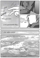 Repeating History: Page 4 by IfWingsWereReal