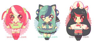 [ADOPTS] THANK YOU FOR PURCHASING [CLOSED] by sxzxt