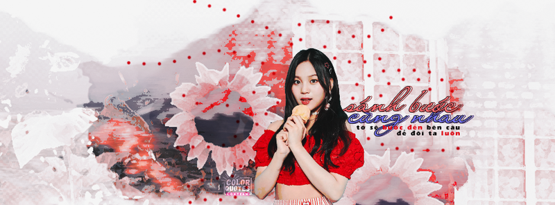 Umji by AnhVkook