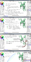 Another Lame lil tutorial by Hews-HacK
