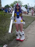 AN 2011 - Pic 292 by Shadowgrass