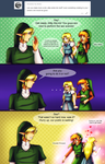 Tumblr answer three by General-Link