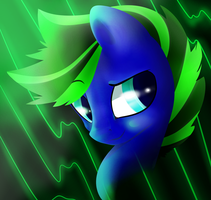 Commission- CircuitBreaker by CSOX