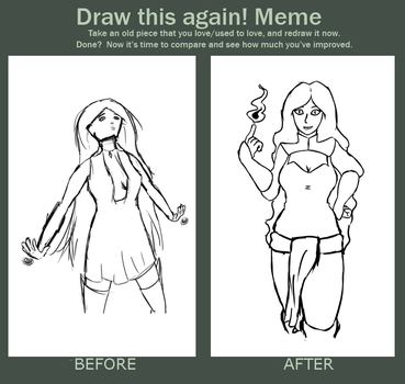 Before-After-Meme by Kyriod