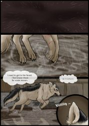 TWOE_Page-29_Ch-2 by Sally-Ce
