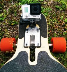 [Go Pro] by Ramige