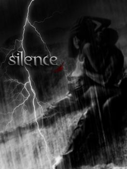 Silence, Cover by CunningAngel