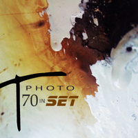 Photo textures Set 002 by Blakravell