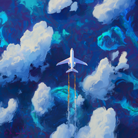 Everyday Discoverer by RHADS