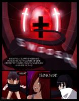 TKAT: Ch.1 (pg.68) by DaReckless
