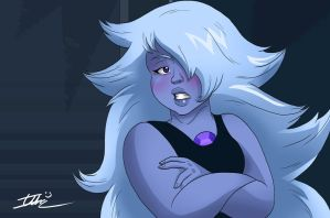 Amethyst screenshot redraw by Imotep92
