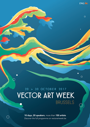 Vector Art Week by Naoshiny