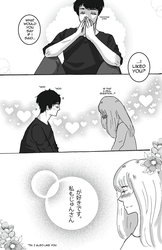 How I Met My Husband pg.7 by drawwithme15