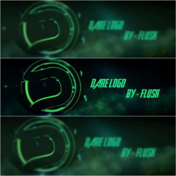 Dare_by_flusk by movinrag3