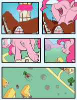 02-15-16 C166 Pinkie Growth Comic Thing se by goattrain