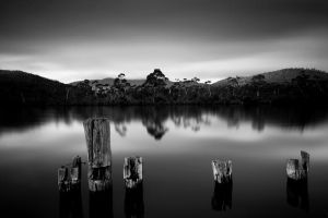 Huon Valley by alexwise