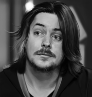 Arin (10 Minute Power Hour) by Shuploc