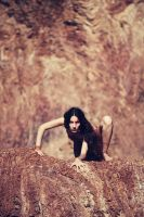 Wild 2 by silverwing-sparrow