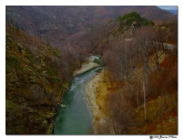 Jiu Valley II by hipster7 by Ro-nature