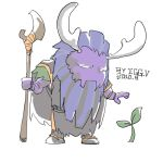 dota foresee by 9923002