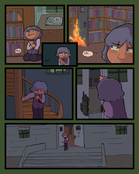 EotN Page 36 by Sparkleswords