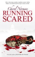 Running Scared by JTampa