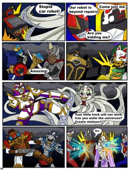 GSM Issue 20 Page 16 by LavenderRanger