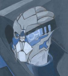 Calibrations? by Spice-King