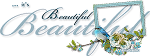 Its Beautiful By Kmygraphic-d83e9so by AusWolf666
