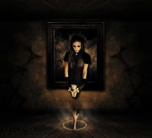 Return.To.Innocence by LuvKillzTheDemon