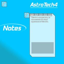 AstroTech4 - Notes 1.02 by Rolnaashch