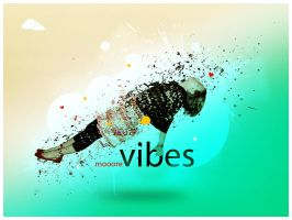 more vibes by welsix