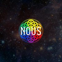 Nous Brand by d3kFoX