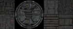 Rusty Style Texture Pack 04 by llexandro
