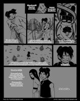 The Last Battle Of Tenten Nohara Page 8 by cas42