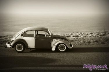 my bug 6 by sblight