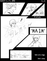 SHP08 - R3 - prologue by Absolute-Sero
