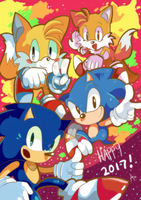 2017 by aoii91