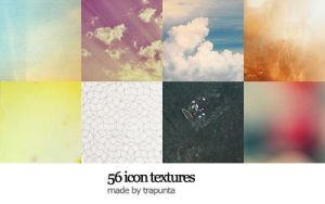 icon textures - set n.42 by Trapunta