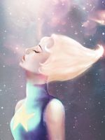 Pearl by Bys-Vynitha