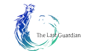 The last guardian wallpaper by Istrandar