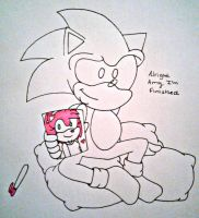 Amy you wanted a picture you got it by Ashartz123