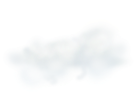 Real Cloud PNG by ektamisra