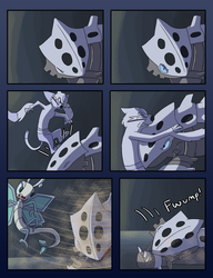 PMD: Bridge of Invention Ch2pg37 by racingwolf