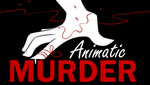 MURDER!!!! [ANIMATIC] by InsaneNicky