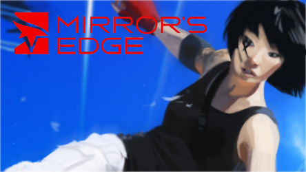 Mirror's Edge by MisogiProductions