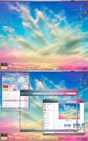 070915_RainBow by FloWater
